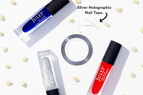Julep - 4th of July Sweet Steal for $14